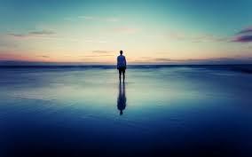 Un conte à méditer...L'homme aux mille et un défauts...