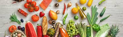 Les fruits et légumes de saison...    l'endive et l'orange