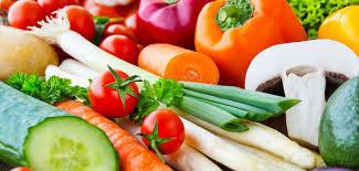 Les fruits et légumes de saison...              Le poireau et la poire...