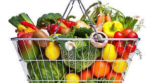Les fruits et légumes de saison...             Le fenouil et la mirabelle...