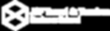 JSF-Logo-White-No-Tag.png