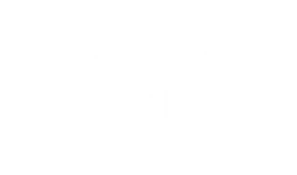Be the game CHANGER_02-02.png