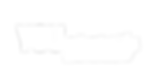 Logo_YOUniversity_2018-02.png