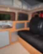 Hillside-Dalbury-Lounge.jpg