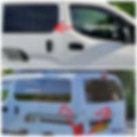 CollageMaker_20190721_105529857.jpg