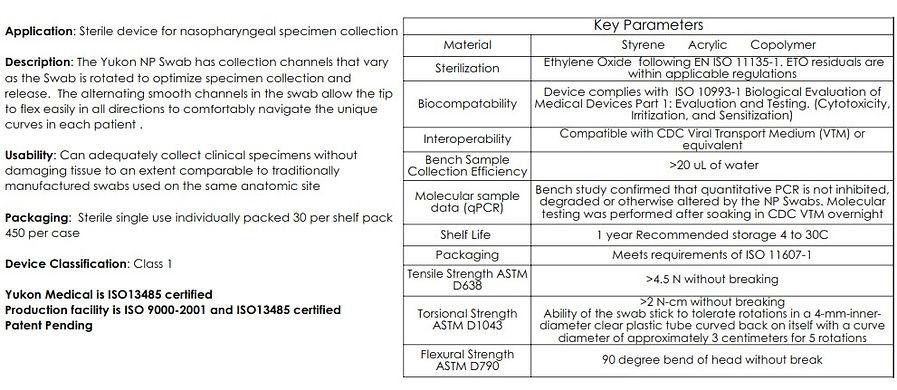 YM105 Technical Data.jpg