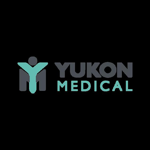 Yukon_Medical_horizontal-color.png