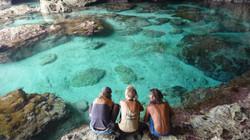Caves of Niue