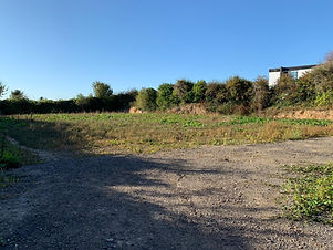 Includes stables, barn and pasture.