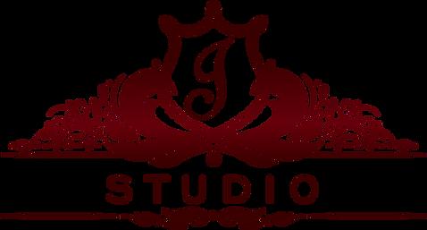 Studio-J  раСаратов