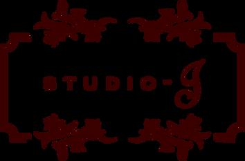 Studio-J  работа Саратов