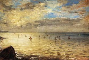 Eugène_Delacroix_rossini.jpg