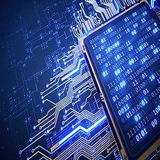 embedded-systems-design-500x500.jpg
