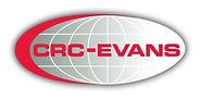 CRC-Evans2.jpg
