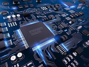 FPGAs-AI-Chip-Teaser.jpg