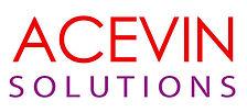 Acevin logo.jpg