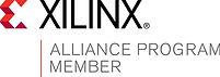 Xilinx_ALLIANCE_PROG_MEMBER-7A3748A2.jpg