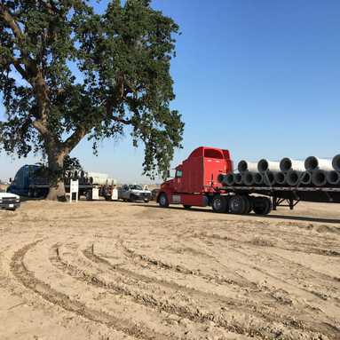 2 Delivery of storm drain.jpg