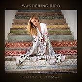Wandering Bird.jpg