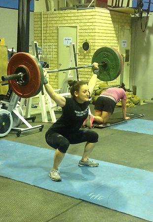 origins weightlifting club midland PCYC, midland weightlifting perth weightlifting western australia