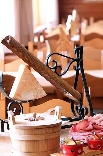 reclette_ristorante_chalet_monsoleil_cla