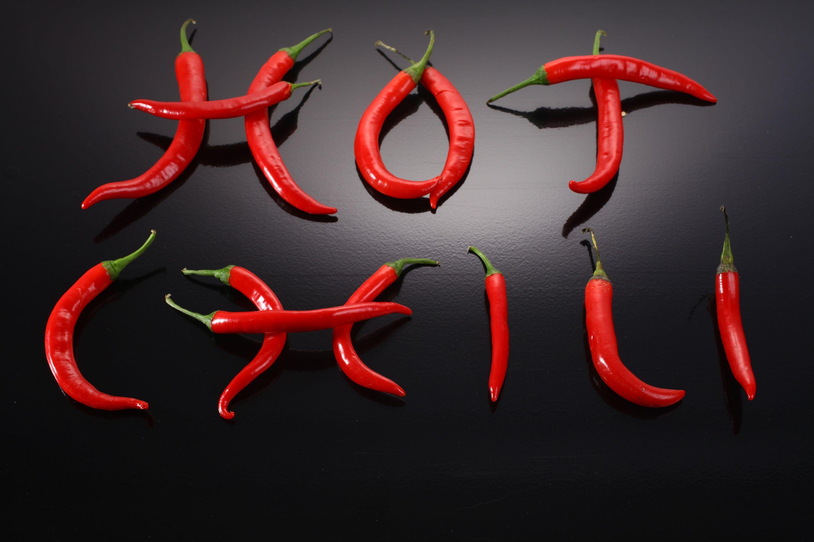 Food Fotografie Richter - Produkt 12