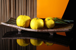 Food Fotografie Richter - Produkt 01