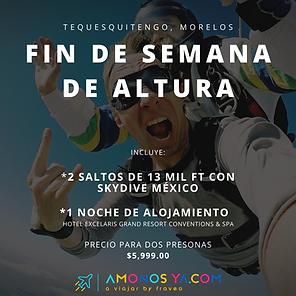 FIN DE SEMANA DE ALTURA.png