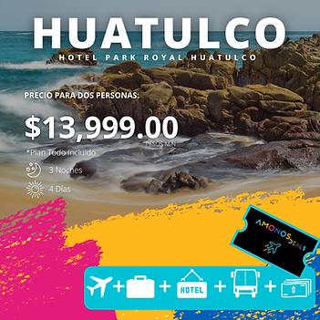 Amonos-Deals Huatulco.png