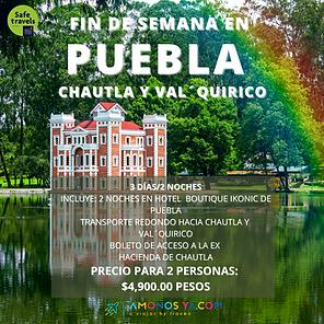 Puebla_Chautla_y_Val´quirico.png
