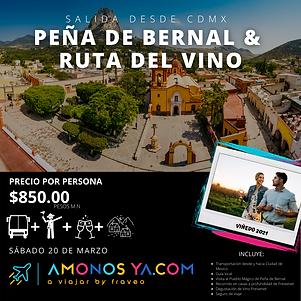 PEÑA DE BERNAL Y RUTA DE VINO 2021.png