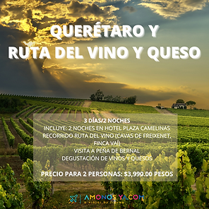 QUERÉTARO_Y_RUTA_DEL_VINO_Y_QUESO.png