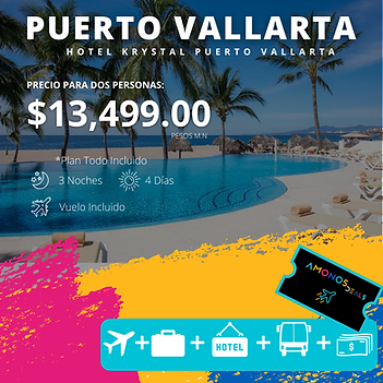 Amonos-Deals Puerto Vallarta.png