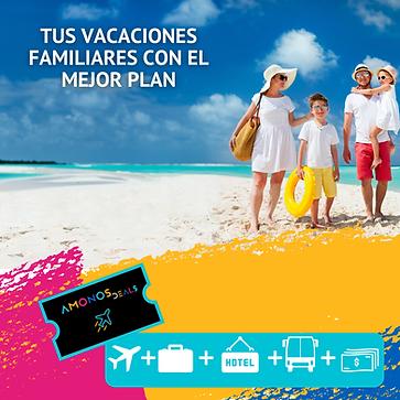 Amonos-Deals Familia.png