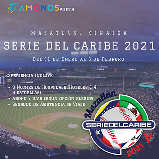 SERIE DEL CARIBE 2021.png