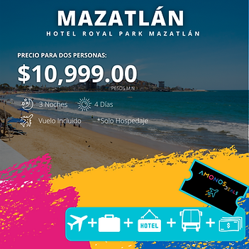 Amonos-Deals Mazatlán.png