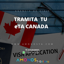 Visa Canada.png