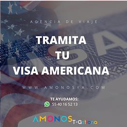 Tramita tu VISA USA.png