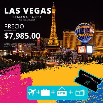 Amonos-Deals Vegas.png