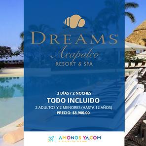 DreamsAcapulco.png
