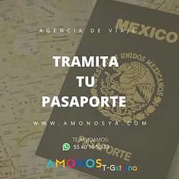 Tramita tu Pasaporte Mexicano.png