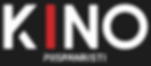 Logo kino.png
