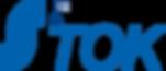 Kopio tiedostosta TOK_logo_lipulla.png