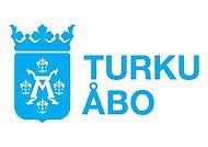 turku_a-c2-a6ebo_300ppi_cyan-550x500,e=p