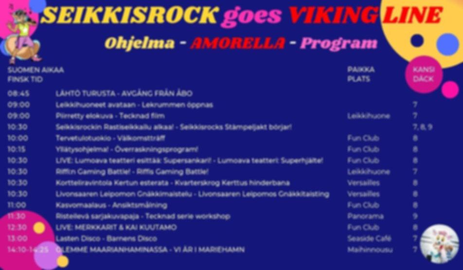 SEIKKISROCK_VL_Terminaali_näyttö_AMO.jpg