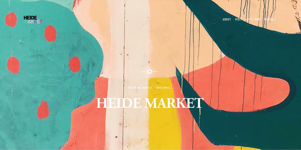 Heide Market