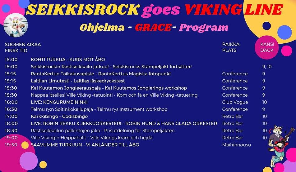 SEIKKISROCK_VL_Terminaali_näyttö_GCE.jpg