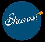 Kopio tiedostosta Kauppakeskus_Skanssin_
