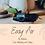 Thumbnail: DōTERRA Easy Air Clear Blend
