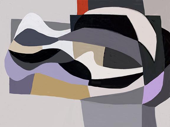 Pienso en Picasso #12